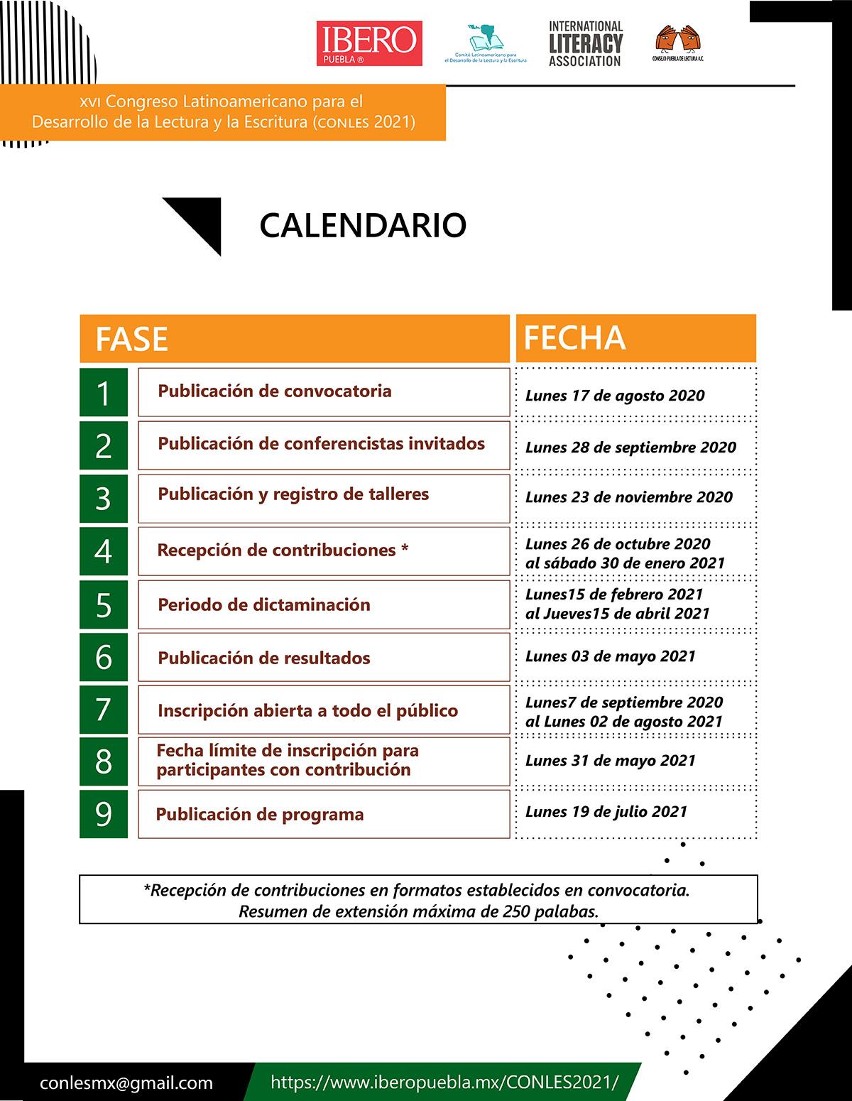 https://repo.iberopuebla.mx/CONLES2021/calendarioTrabajo.jpg