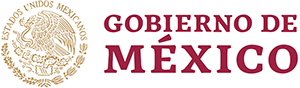 https://repo.iberopuebla.mx/covid19/logo_who.png